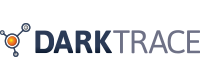 Logo Darktrace